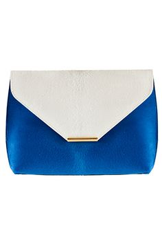 Where to buy Get customers or affiliate commissions by adding here links to stores' product pages. Add Link, Fall Looks, Emilio Pucci, Small Bags, Clutches, Purses And Bags, Jewelery, Blues, Arm