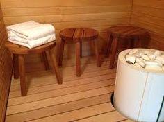 Bildresultat för jakkara sauna