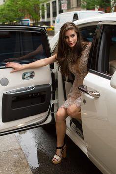 Nudwear Sustainable Lingerie   Loungewear. Best Backless Bra Solutions 06a9eb4b3
