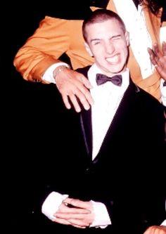 John Frusciante early 1991