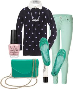"""""""Ballet"""" by sharon-grisnich on Polyvore"""