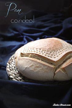 Pan Candeal