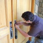 Trouver un serrurier marseille qualifié et integre is not a difficult task. By visiting the mentioned web link you can hire an cost effective locksmith to secure your property completely. Make your security system more strong with expert locksmith.     #serrurierqualifié