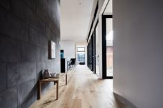 Courtyard house Auhaus Life Spaces Group 6.jpg