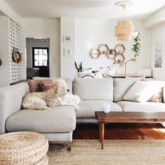 25+ Minimalist Living Room Ideas & Inspiration that Won The Internet  #Minimalist #LivingRoom Tags: minimalist living room, living room ideas, living room furniture, living room sets, living room design
