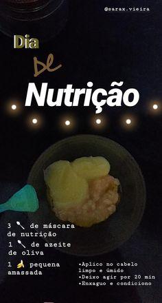 Cabelo Natural 3c, Instagram Blog, 20 Min, Dream Hair, Spa Day, Skin Makeup, Rapunzel, Healthy Hair, Body Care