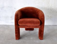 RESERVED for abejinc 1970s Mid-Century Modern by SelectMidCentury