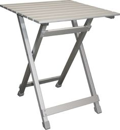 Camp Tables: Portable Folding Tables | REI Co-op Camping Table, Camping Chairs, Picnic Table, Camping Gear, Outdoor Tables, Outdoor Decor, Tv Trays, Wall Insulation, Staying Organized