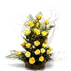 Send Online #Flowers #Gifts to #Ajmer and make your loved ones happy http://bit.ly/13Use63
