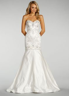 COMING SOON TO MIRA BRIDAL COUTURE MODESTO CA Bridal Gowns Wedding Dresses By Lovelle Lazaro
