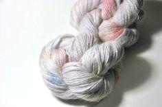 Lichtfaden YUKI Winter Lace / Update Sunday February 7.