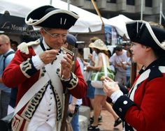 boston 4th of july street closings