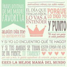 #madre #intimahogar #10demayo #colcha #cobertores #felizdiamama