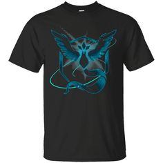 Great Gift Idea for You or a Loved One   Mystic 4 Lyfe   https://genesistee.com/product/mystic-4-lyfe/  #Mystic4Lyfe  #Mystic #4 #Lyfe # # #