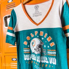 5b09fc40 14 Best miami dolphins hot fans images in 2019 | Miami Dolphins ...