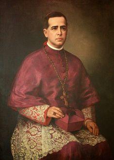 Cardinal Arcoverde