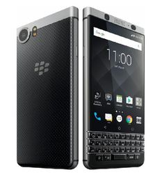 Awesome BlackBerry New KEYone Smartphone. mobile BlackBerry New KEYone Smartphone Blackberry Smartphone, Blackberry Phones, Blackberry Devices, Mobiles, Android Security, Blackberry Keyone, Mobile World Congress, Cheap Mobile, Apps