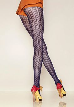Fishnet Tights from UKTight. Discounts for Tucci from VoucherCove here http://www.vouchercove.co.uk/s/774350/Tucci-Store-coupons?xtrnl=pinterest