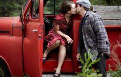 10 coisas que você não sabia sobre o beijo