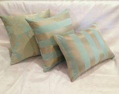 32261ef57d kit capas composê Decorativo 4 pçs. almofadas decorativas · Kit almofadas  estampadas