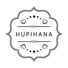 Hupihana makes fun for good deeds by Susa Laine, via Behance Susa, Good Deeds, Charity, Behance, How To Make, Pictures, Character, Design, Photos