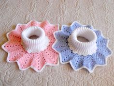 Child neck warmer Neck Warmer For Kids Kids winter Cowl Kids Cowl Scarf Kids winter scarf Knitted Neck Warmer Crochet Neck Warmer (27.00 USD) by HandmadebyInese