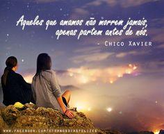 Por Dentro... em Rosa: Homenagem a todos os queridos familiares e amigos que partiram ... Saudade !