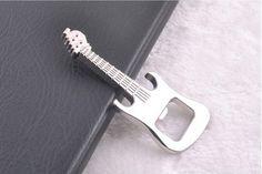 Otvírák kytara Violin, Music Instruments, Metal, Dom, Musical Instruments, Metals