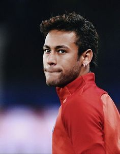 Immagine di football, neymar, and psg