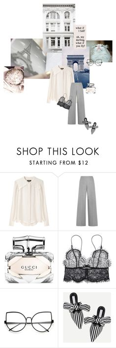 """""""What if you fly?"""" by ellasophialove ❤ liked on Polyvore featuring Prada, Isabel Marant and Alexander McQueen"""