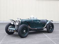 You want to buy a Riley classic car? 4 offers for classic Riley for sale and other classic cars on Classic Trader. Classic Trader, American Motors, Vintage Race Car, Old Movies, Old Cars, Colorful Interiors, Cars And Motorcycles, Cars For Sale, Race Cars