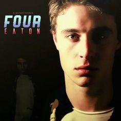 Four Eaton