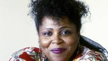Maxine Tynes -- A celebrated Nova Scotian poet, whose roots date back to the black Loyalists' migration to the province in the late 1700s, Maxine Tynes published her first book of poetry in 1987 to critical acclaim. (Obituary in the Globe & Mail)