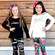 Take a look at the Beary Basics event on #zulily today!