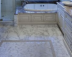 Bath Masters Naperville it pains me to pin this since i can't stand the styling of this