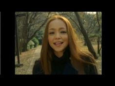 【FULL】Baby Don't Cry / 安室奈美恵 (Amuro Namie) | Rachel's Top Ten Favorite J-Pop Artists