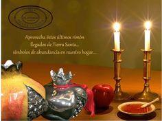 Silver Corner 925: Ya en Venezuela,los tan esperados Rimones, simbolo de abundancia...queda ya pocos en existencia