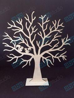 заготовки из фанеры, основы для декупажа, дерево пожеланий своими руками, товары для творчества, основа для творчества, деревянный декор, дерево для украшений, подставка дерево для украшений, декупаж симферополь