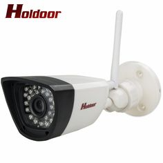 39.90$  Buy here - http://alircg.shopchina.info/go.php?t=32801874147 - Hot HD Wireless 1080P IP Camera Network Onvif Outdoor Security Waterproof IP65 Night Vision CCTV security surveillance system  #buyonlinewebsite