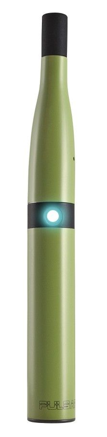 LIMITED EDITION COLOR! - Army Green Pulsar 7 Pen-Style Vaporizer Portable Vaporizer, Army Green, Water Bottle, Color, Style, Swag, Colour, Water Bottles, Outfits