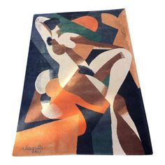 Rene Magritte Woman 1923 by Ege Art Line 1988 Abstract Oil, Abstract Portrait, Pencil Portrait, Abstract Landscape, Rene Magritte, Equine Art, Elements Of Art, Vincent Van Gogh, Black Art