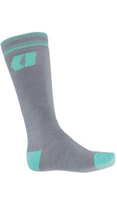 Wander Sock  -