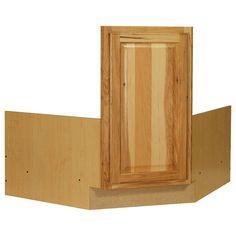 Best Jeld Wen 24 In X 80 In Woodgrain 2 Panel Archtop V 640 x 480