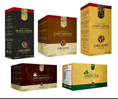 Organo Gold worlds leading Coffee and Tea provider enriched with Organic Ganoderma mushrooms, Bringing the treasures of the earth to the people of the world I Love Coffee, Black Coffee, Coffee Time, Latte, Coffee Pack, Mochi, Coffee Beans, Hot, Healthy
