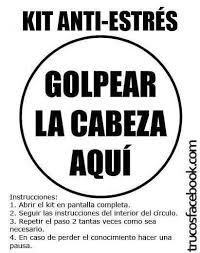 Image result for imagenes locas para facebook