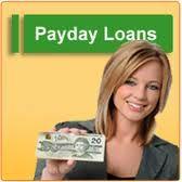 http://bestinstantcashloans.weebly.com/  Payday Lenders Uk
