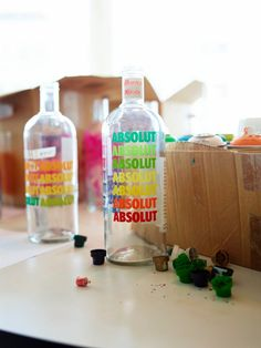 absolut_flavours_redesign_04