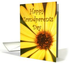 Grandparents Day Cards for Nonna from Greeting Card Universe 85th Birthday, Birthday Cards, Grandparents Day Cards, Happy Birthday In Heaven, Grandmother Birthday, Special Day, Daisy, Cancer, Greeting Cards