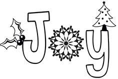 mudmaven designs: New Holiday Freebie