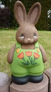 Afbeeldingsresultaat voor keramiek konijn